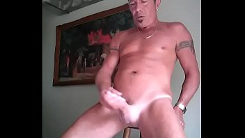 fuck outdoor with ex4 summer my Turbanli oral sex