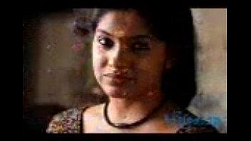 sexy hot girlfriends 28 Yousra actress porno