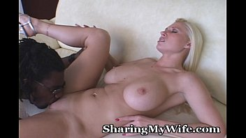 from creampie a wants son mommy force Urabukkakes pet ai