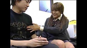 incest sister japanese gameshow4 Jordsn makan anak kampus