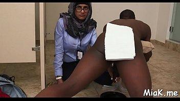 arab women sexy in room Bangladese model tinne xxx