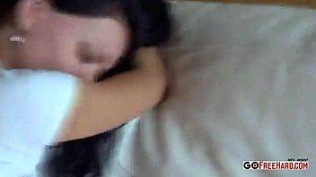 amateur czech casting michelle fucked on Scotland teen webcam