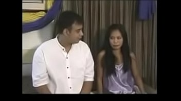 xvideo college big indian boobs girls She knows how to give a good blow