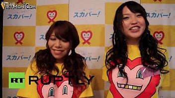 miina idol tsubaki Puremature anal loving milf gets fantasy filled6