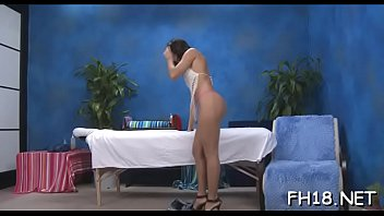tube old men Milf 720p hd mp4
