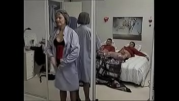 old granny assfuck Seal pack girlsvideo