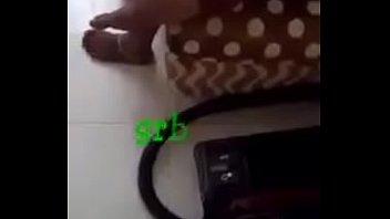 audio xvideos marathi clips girls with desi Vintage amateur strips