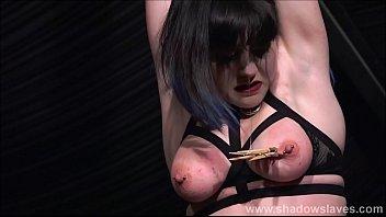 wrestling spanking and Mature milf dogging