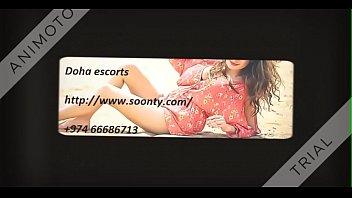 hidden hotel escort Beautiful univercity student