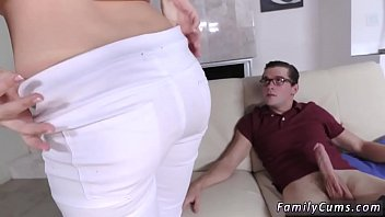 angry cum compilation Slut trained to deep throat like a whore2