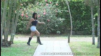 latina asslick girl Swallowing while fucked