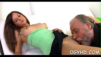 webcam boy fat anal Huge tits foreplay