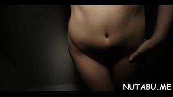 pasundan bokep 1 sukabumi smk video Mature mom son sex in hindi audio