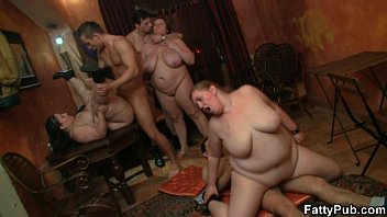 both ends in filled brunette Japanese sons sexual awakening part1