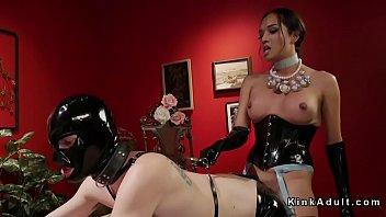 new xxx video naykax kolkata Sucking and cum swallowing