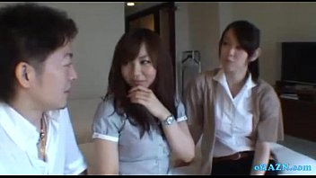 fuck p1 lady asian censored office Public grope big tits