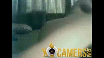 webcam closeup teen Str8 baseball player first time sex with another dude