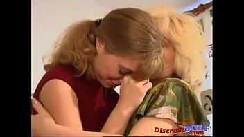 fight skinny girl Sonic2011 bolivien suedamerika potosi
