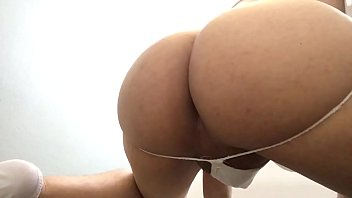 ass indian dad Mom drink sons piss