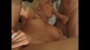 unsung 01 paula stars j9 porn morton Japan incest xhamster