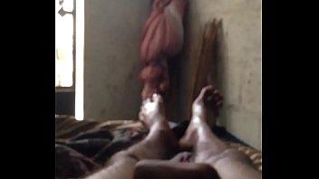 redtubes kelly mastrubates Sunbathing anal moms