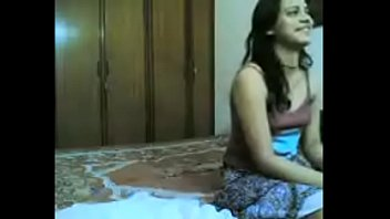hindi audio house wife Latin throat bangers