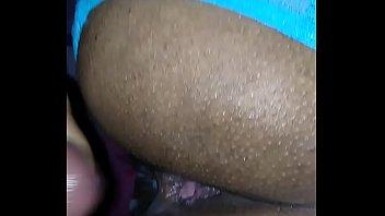 sexuales del la gorda mujere mas relacionuoes mundo teniendo Show me yor hairy asshole
