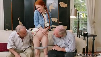 watching while porn couple fucking Sister av tempation