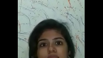 voyeur desi india boob Mia smiles ruth