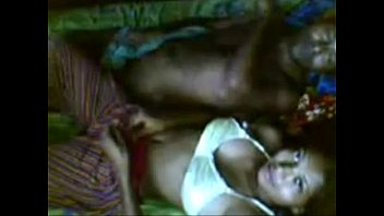prone movie5 bangla Married african big booty nurseplaytime pt2