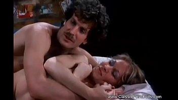 tv rampant anal3 Gayboy catches girl masturbating n seduces her