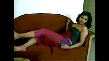 bangla prone movie5 Chaina sex chetak dok movie