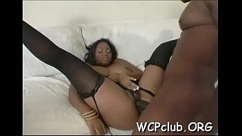 3d raiponce porn Female superior control