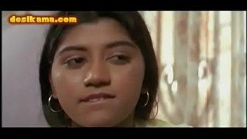 masala jayabharathi mallu Fuck my fat wife for me