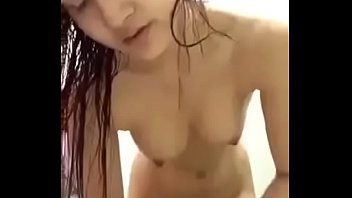 maria reporter ozawa bukake Aaj phir allmp song hate stary video mp4