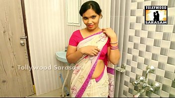 desi clips girls xvideos marathi with audio Cape town home made videos