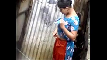 desi fuck hard girl Miss vietnam nude2