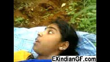 indian hidden sex couple 18 sal gril old sex punjabi
