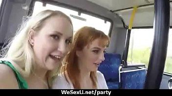 masturbation hotel room Cfnm party ladies seduced by strippers