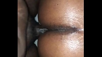 bbw oily walk Grandpa sexblessed by hot russian pussy