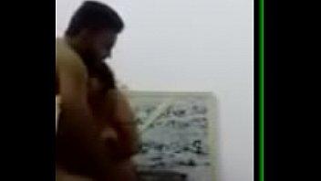 hardcore dp bdsm slave anal gangbang teen Videos casero jovenes secundaria cogiendo