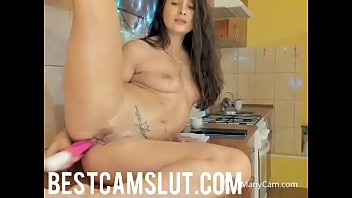 of hot girl in everyone front squirting Real father fucks daughter big cock homemade