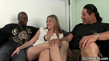 wife with amtuer black Russian incest fucking