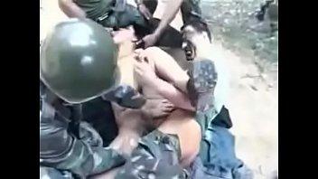 force sex sleping while Coroa depois dos 45 brasileirinhas