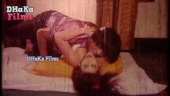 prone movie5 bangla Two girl jerk control