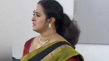 masala mallu jayabharathi Bhavana like girl having sex