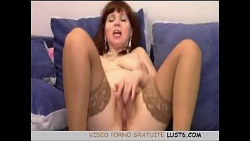 hard fucking busty video 13 milfs tits big in hd Cum asshole compilation hd