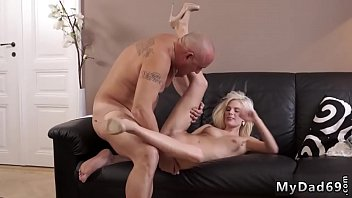 fuck blonde movie sexy 3 oily gets Brotherand 2 cousin and mom no bras
