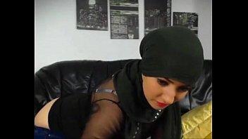 lanka muslim sex kandy katugastota sri girl Arab couple having sex at home