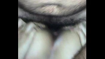x hd enigesh video3 Malana christine beseda in corpus christi tx phone sex
